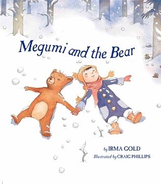 Megumi cover