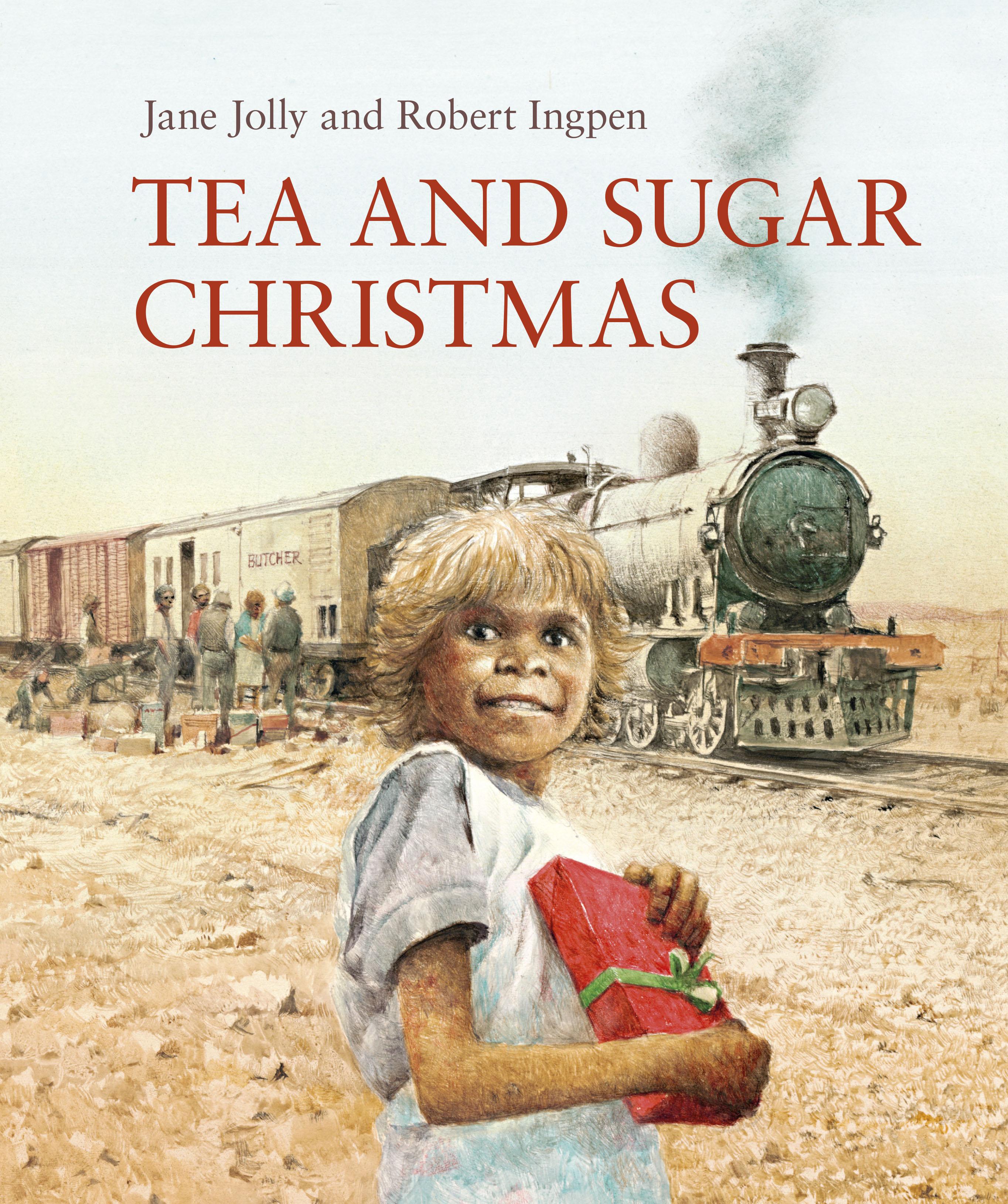 tea-and-sugar-christmas