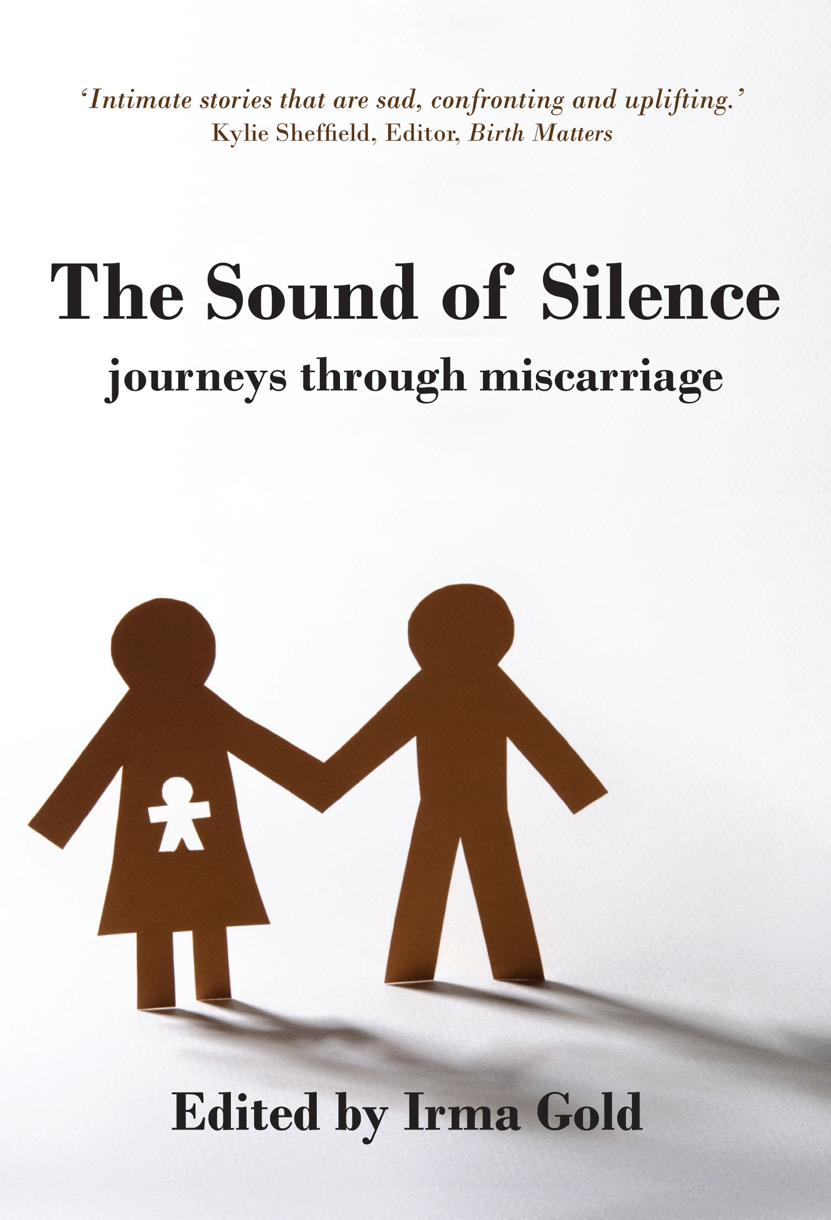 thesoundofsilencelarge