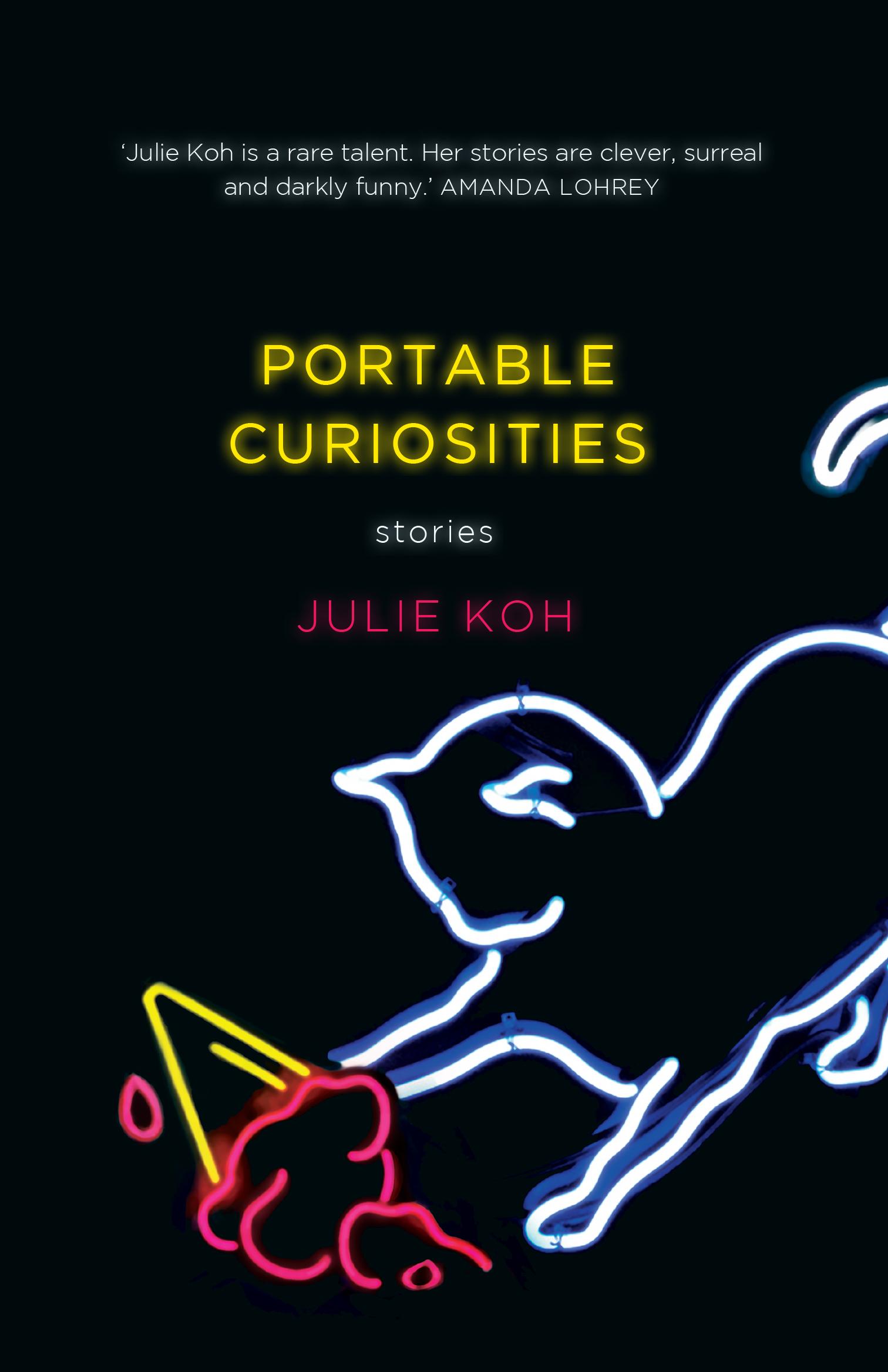 portable-curiosities
