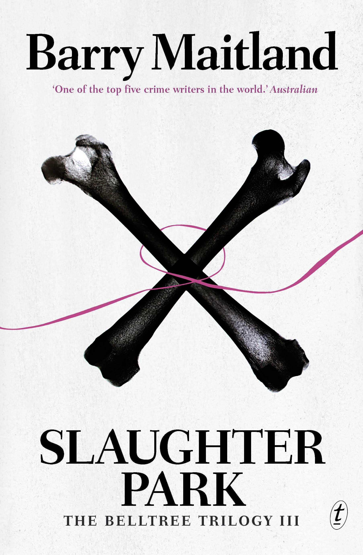 slaughter-park