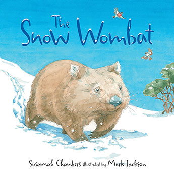 the-snow-wombat