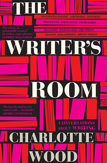 the-writers-room