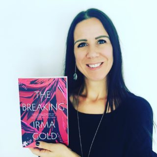 Canberra peeps, I'll be in the Berra's newest bookstore today at midday to sign copies of The Breaking. Pop down to the Book Cow in Kingston on your lunch break to join me. I'll only be there for half an hour! Hope to see some of you for chats and signing x  #TheBreaking #writinglife #writerslife #authorlife #authorslife #authorsofinstagram #writersofinstagram #elephants #elephantlove #elephantlover #thailand #travel #travelling #wanderlust #canberra #canberralife #canberralocals #canberragalsreadbooks #canberracreatives @midnightsunpublishing @thebookcowkingston