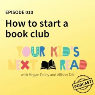 So lovely to hear Where the Heart Is featured on this brilliant podcast (at 14:55). Particularly love the lengthy discussion of how to pronounce my name! (Thanks @allisontaitwriter!) And the rec on how to use within the Australian curriculum for Years 4-6 (goes without saying that it's great for K-3 given that it's a picture book). Thanks for all your kind words Megan Daley 💙  #wheretheheartis @oh.susannah.illustration @ekbooksforkids #picturebook #picturebooks #picturebookillustration #picturebooksofinstagram #picturebooksaremyjam #kidsbooks #kidsofinstagram #reading #kidsbooksofinstagram #penguin #penguins #riodejaneiro #brazil @childrensbooksdaily