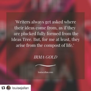 #Repost @louisejallan ・・・ ✨ BOOK GIVEAWAY closes tomorrow! ✨⁠⁠ ⁠⁠⁠ Don't forget to enter to win a copy of The Breaking by Irma Gold before it's drawn at 12pm (WST) tomorrow, 25th March.⁠⁠ ⁠⁠⁠ All you have to do is comment on the blog post or any of the social media posts about The Breaking.⁠⁠⁠ ⁠⁠ The winner will be chosen randomly. ⁠⁠ International entries are welcome, but we can only post to an Australian address.⁠⁠⁠ ⁠⁠⁠ Good luck!⁠⁠⁠ ⁠⁠ To read more about Irma's love affair with elephants see LinkInBio or 👉 https://louiseallan.com/2021/03/22/irma-gold-the-ideas-tree/⁠⁠⁠ ⁠⁠ @irma.gold @midnightsunpublishing⁠⁠⁠ ⁠⁠ ⁠⁠ #giveaway #bookgiveaway #authors #australianauthors #books #reading #writersintheattic #WITA2020 #readersofinsta #readersofinstagram #booksilove #favouritebooks #bookstagram #ilovereading