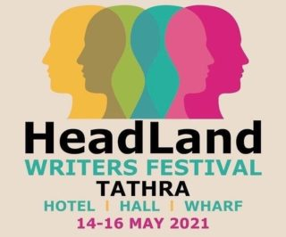 So thrilled to be part of the line-up for this gorgeous new festival in Tathra on the stunning Sapphire Coast alongside writers like Sofie Laguna, Bruce Pascoe and Luke Horton. Grab your tix now and come join us for books and beach 💙  #TheBreaking #writinglife #writerslife #authorlife #authorslife #authorsofinstagram #writersofinstagram #elephants #elephantlove #elephantlover #thailand #travel #travelling #wanderlust #tathra #literaryfiction #literaryfestival @midnightsunpublishing @candelobooks @luke___horton @sofielagunabooks